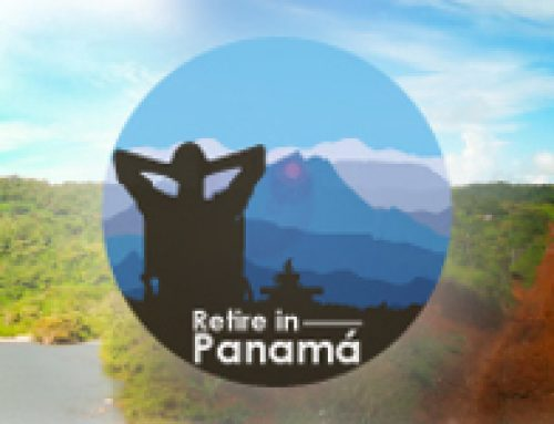 Living in Panama: All You Need to Know