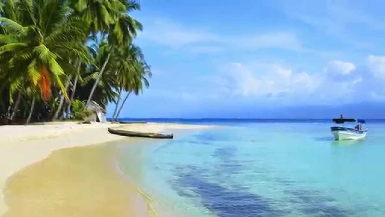 Pros and Cons Of Living In Panama