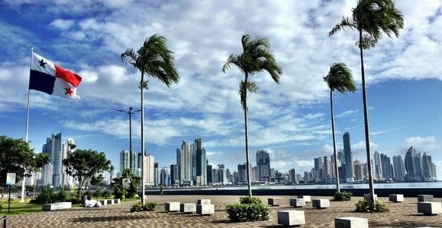 Six Reasons to Retire in Panama