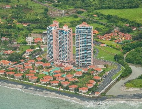 Looking for the Best Place to Retire in Panama? Here are Ten Places to Consider.