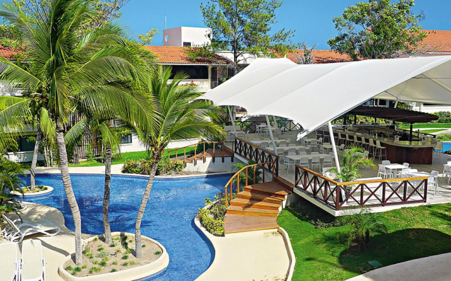 coronado resort panama