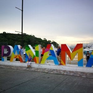Why Panama Retirement Tours? Because They Know Your Name!