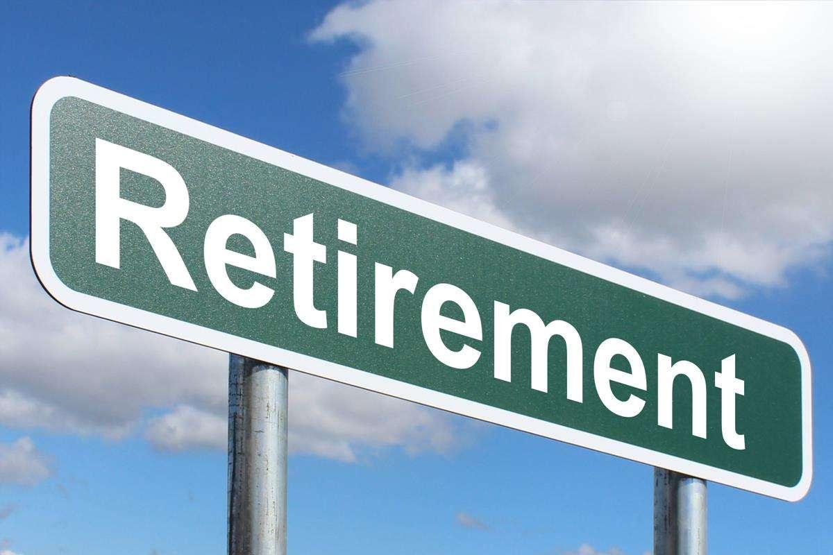 retirement with panama pensionado visa