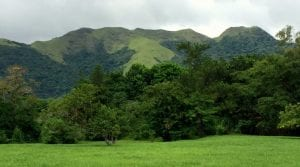 Reasons to Retire in El Valle de Anton, Panama