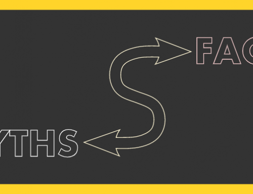 The Three Myths of the Panama Health Care System