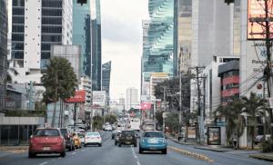 Panama's COVID-19 Update, May 1, 2020