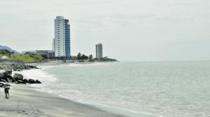 Retire in Nueva Gorgona, Panama: Great Views at an Economic Price