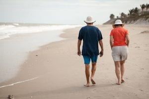 Requirements to Retire in Panama