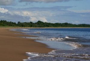 Pedasi, Panama, Living an Exhilarating and Blessed Life