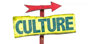 18 Cultural Quirks of Panama